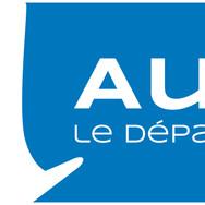 Conseil-General-logo-big.jpg