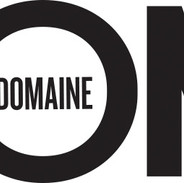 DomaineJones-300dpi-bw.jpg