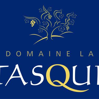 Domaine Tasque logo square.jpg