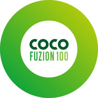 Coco_Fuzion_Logo_HighRes.jpg