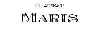 chateau maris w cross.jpg