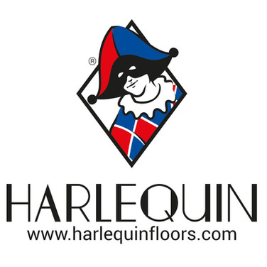 Harlequin_Logo_Limited_Horizontal_space_