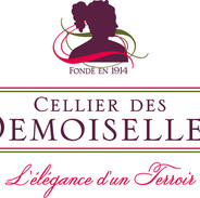 cellier demoiselles