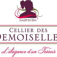 cellier demoiselles
