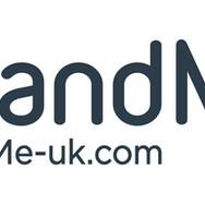 BrandMe logo.jpg