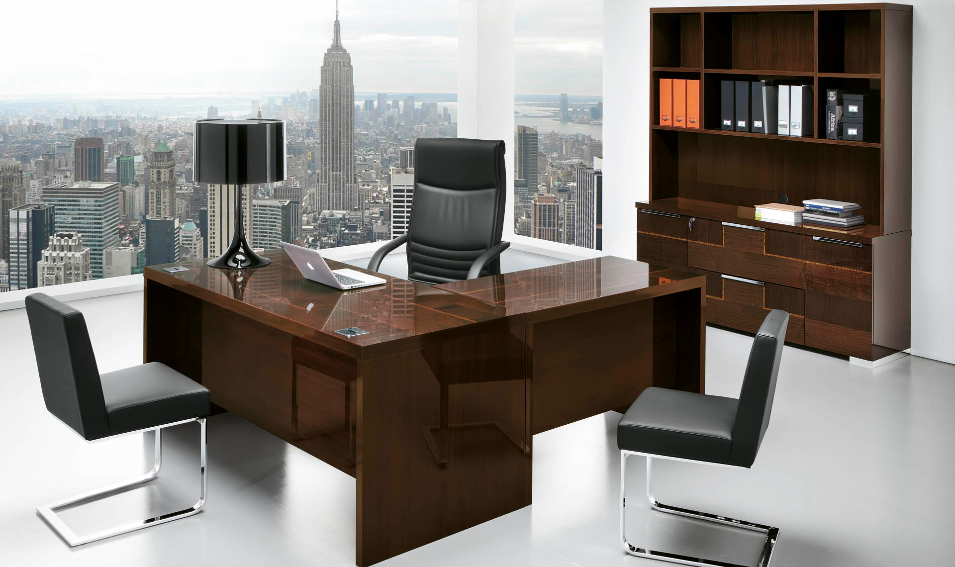 PISA HOME OFFICE_2g.jpg