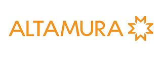 logo_altamuraG-01ok.jpg