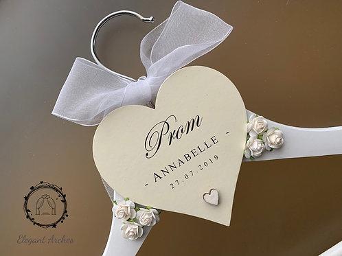 Prom Hanger