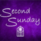 SecondSunday.png