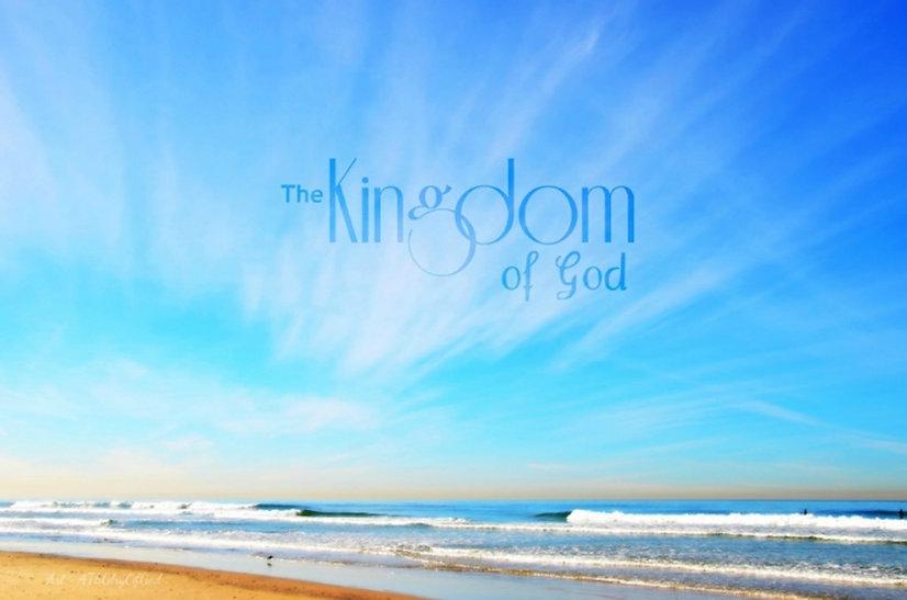 Kingdom picture.jpg