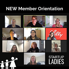 Welcome NEW Members! (1).png