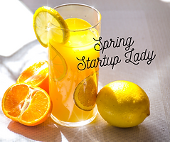 Spring Startup Lady.png