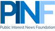 PINF-logo_edited.png