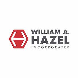 Hazel Logo horiz.jpg