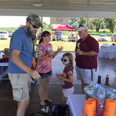 Fauquier VT Picnic is for everyone