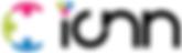 icnn-logo.png