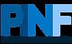 PINF-logo.png