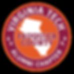 FauquierCountyAlumni_logo2018.png