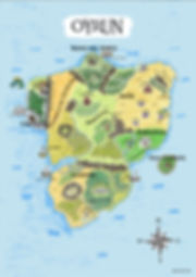 Mapa definitivo.jpg