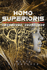 PORTADA_HOMO SUPERIORIS_ONLY-01.jpg