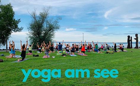 _yoga%20am%20see%20rorschach_edited.jpg