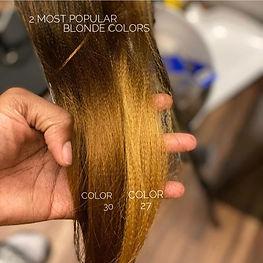 Hair blonde-website.jpg