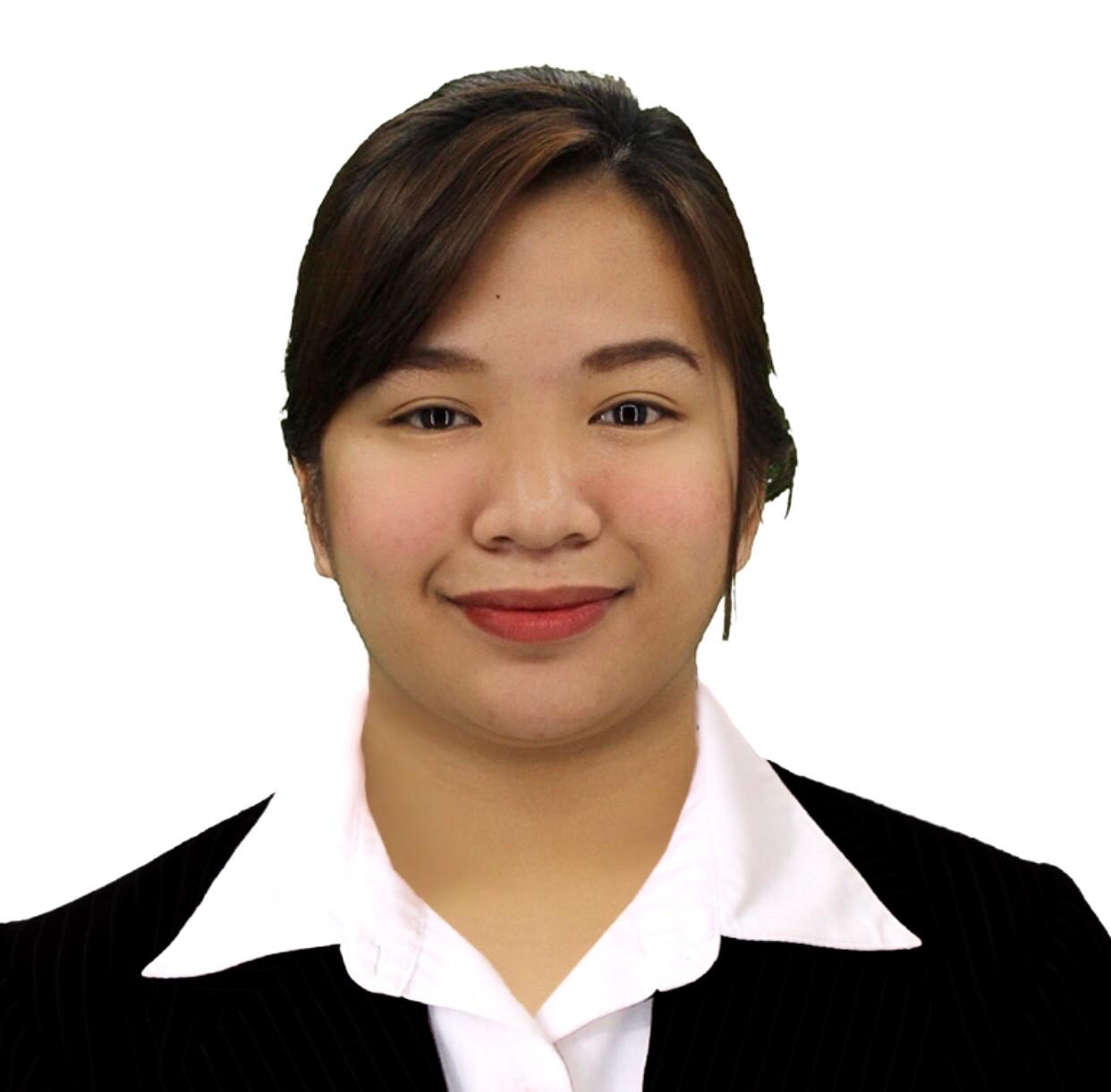 Leochelle-Ann, Cabulanan - Bookkeeping_