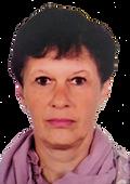 Daniela Schmidt Ahmed.png
