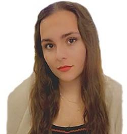 Florina Kicaj