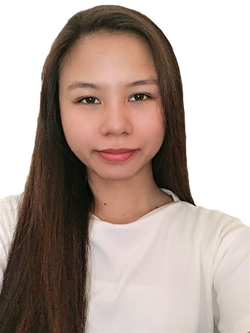 Joanne Basang