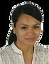 Rushiell Ann Santoyo-CEO_Founder.png