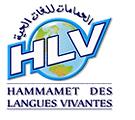 Logo HLV.png