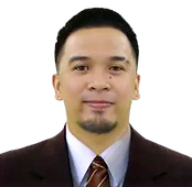 Martin Angelo A. Tesalona .png