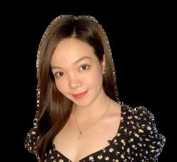 Emma Castanos Reyes