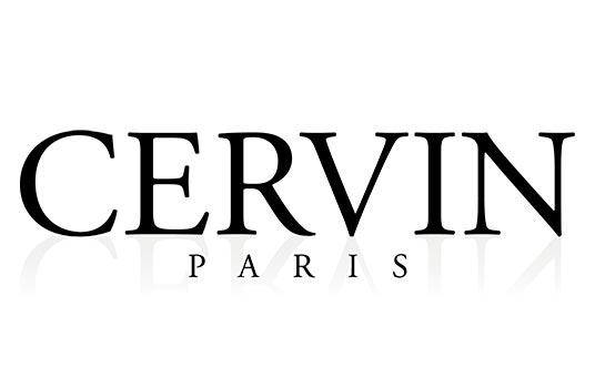 (c) Cervin.fr