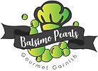 BP-Colour-Logo.png