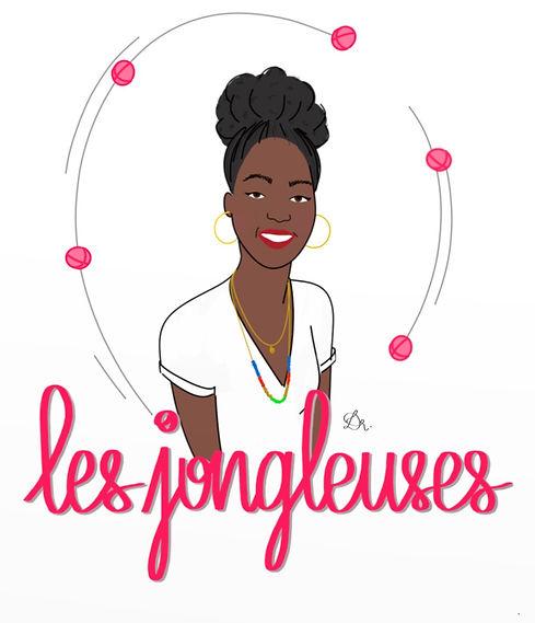 Artwork Les Jongleuses .jpg