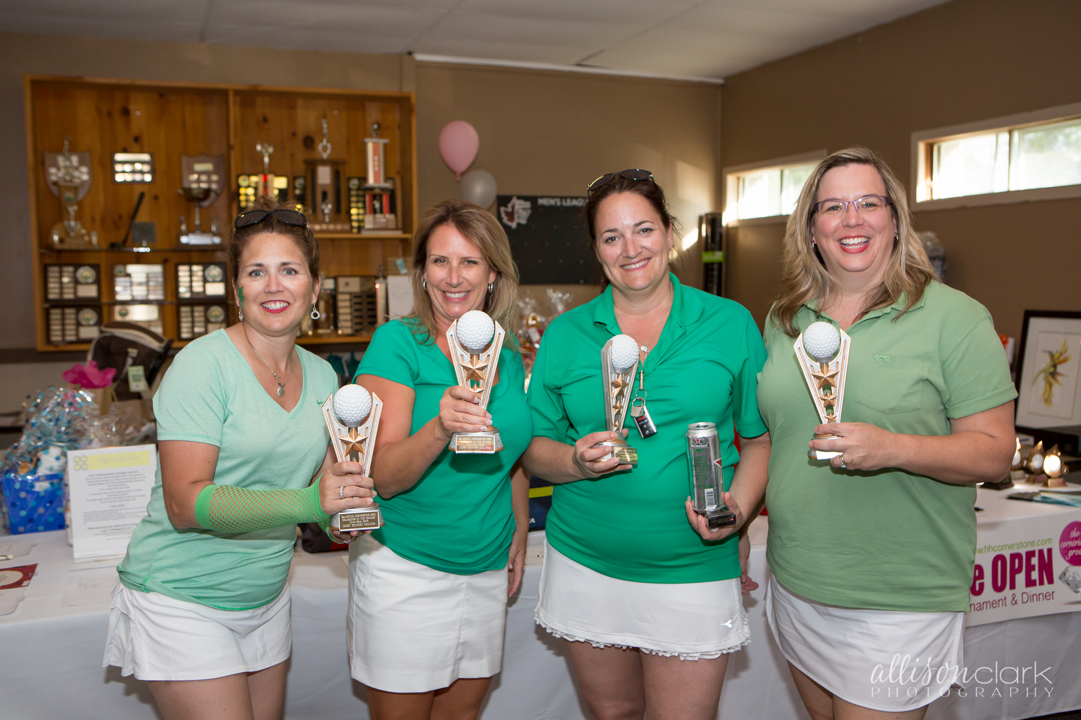 2016 Cornerstone OPEN - Allison Clark Photography-223