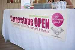 CornerstoneOPEN2014-AllisonClarkPhotography-101Cornerstone womens Network - Alli
