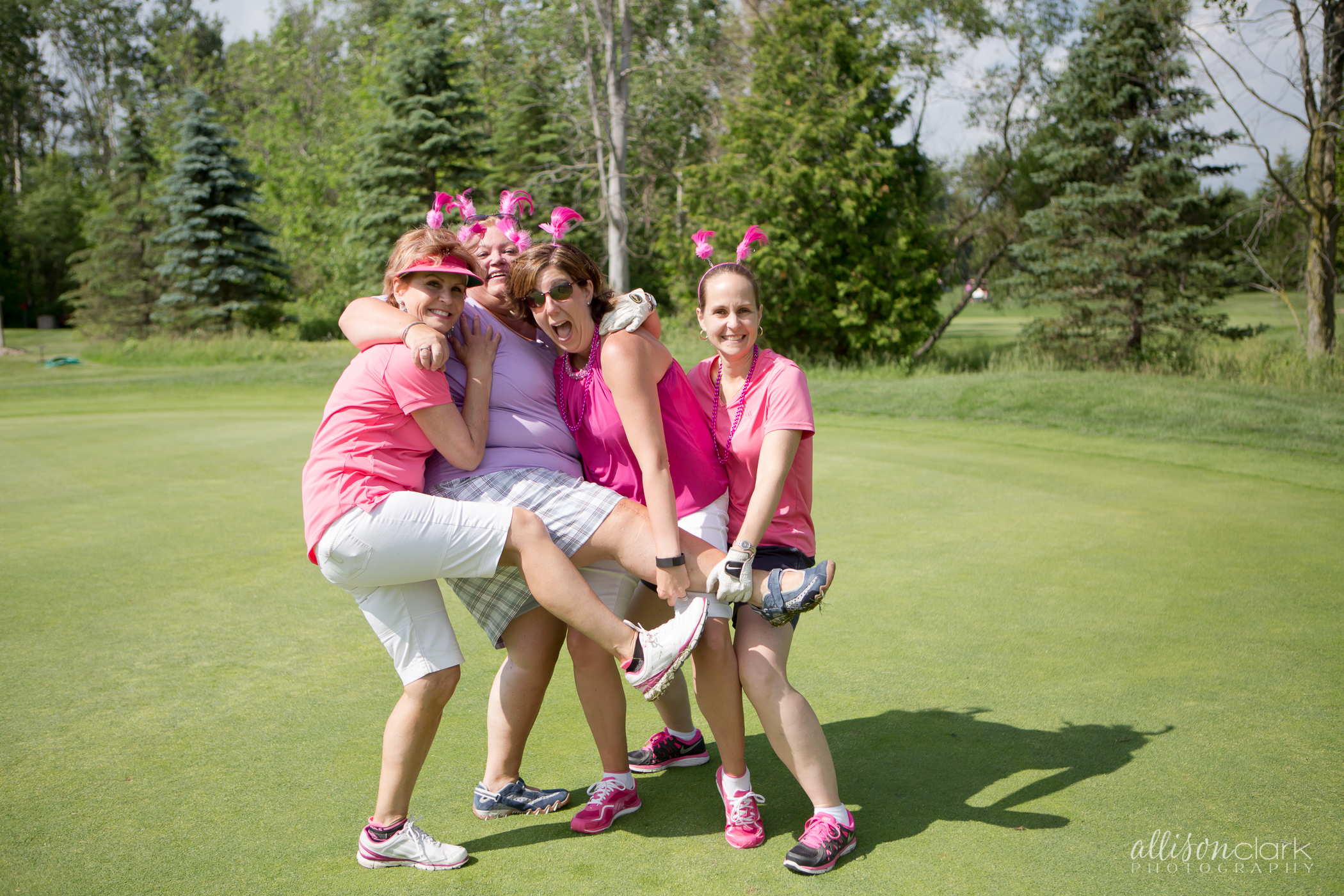 2015 Cornerstone OPEN -Allison Clark Photography-203