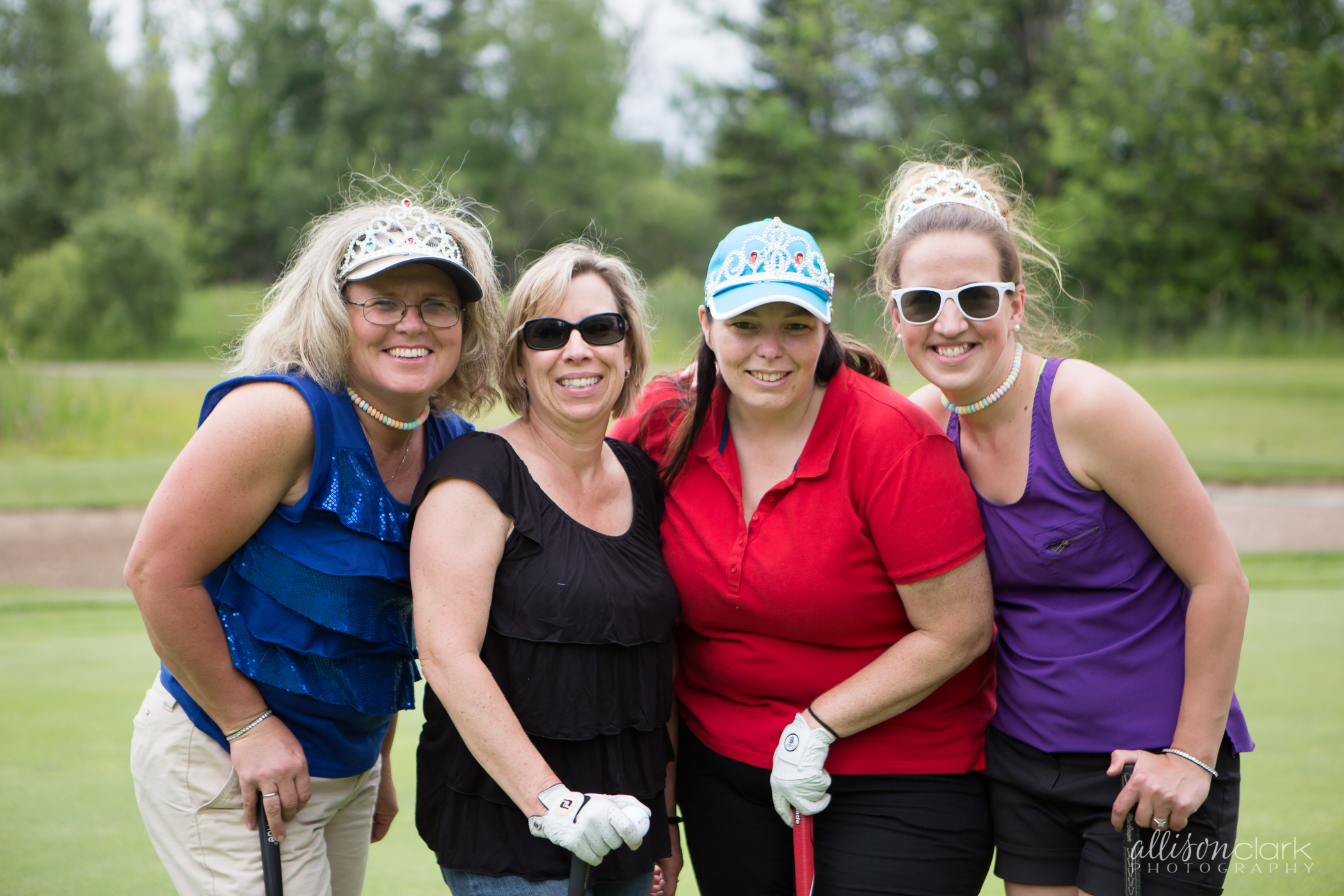 2015 Cornerstone OPEN -Allison Clark Photography-148