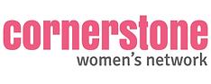 Cornerstone-logo-sized.png