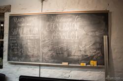 CornerstoneCONNECTMay-Allison Clark Photography-23.jpg