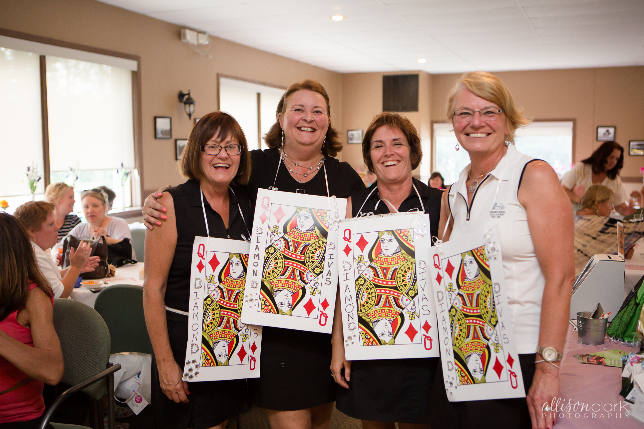 2015 Cornerstone OPEN -Allison Clark Photography-224