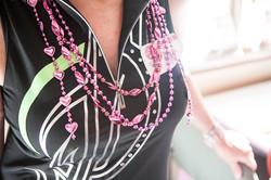 CornerstoneOPEN2014-AllisonClarkPhotography-265Cornerstone womens Network - Alli