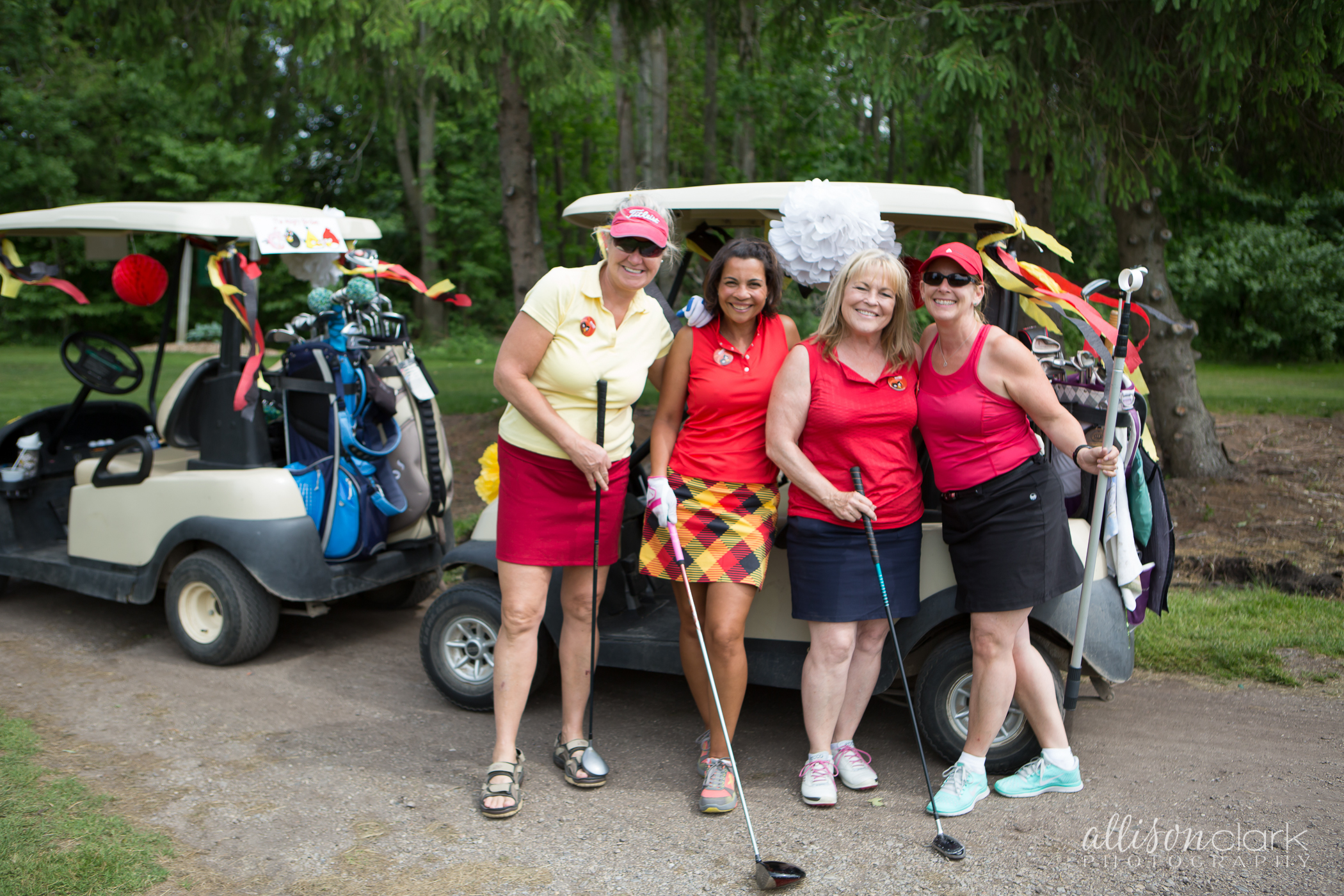 2016 Cornerstone OPEN - Allison Clark Photography-175