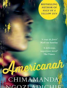 """I read """"Americanah"""" again and it hit home even harder this time"""