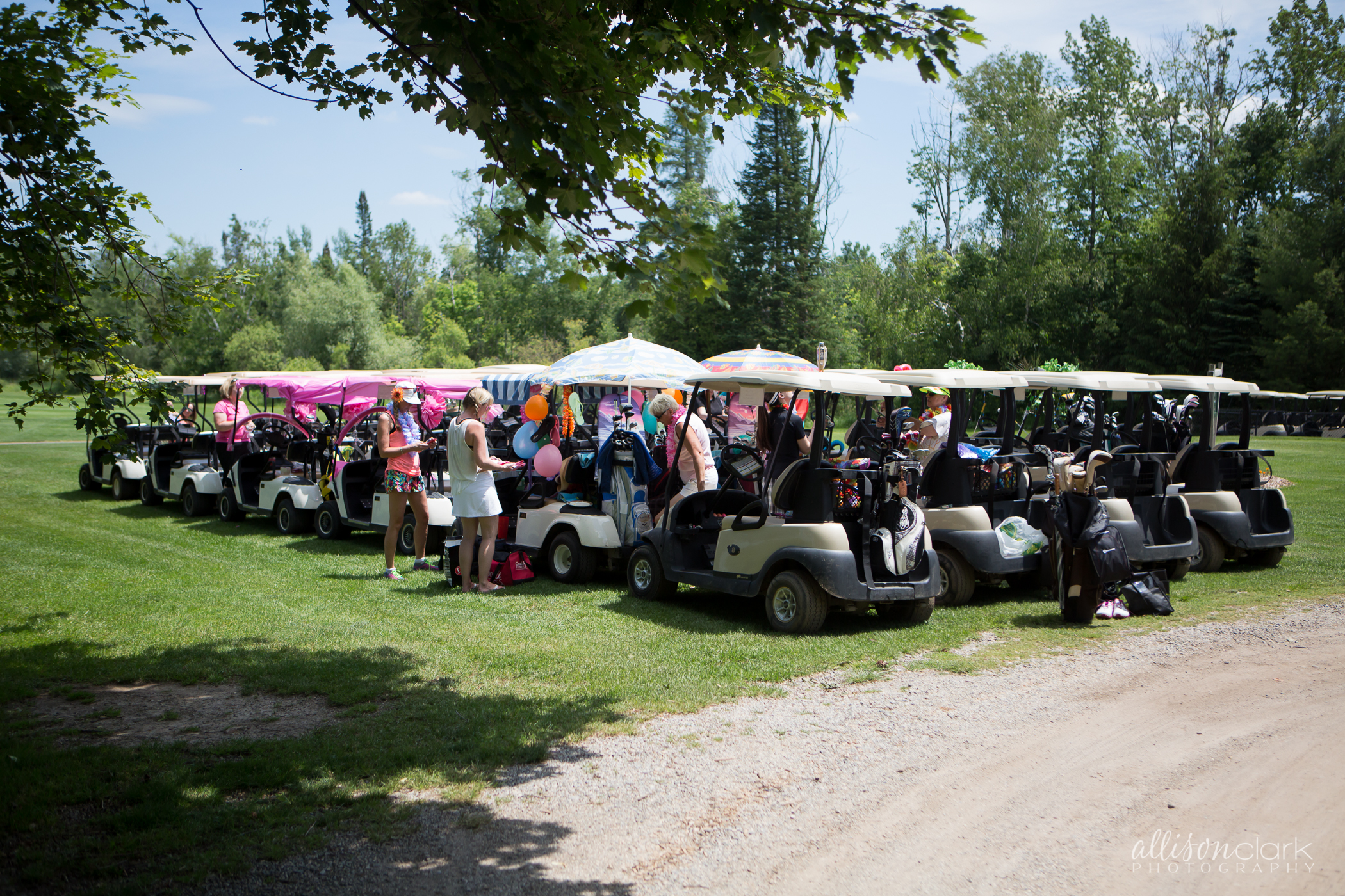 2015 Cornerstone OPEN -Allison Clark Photography-109