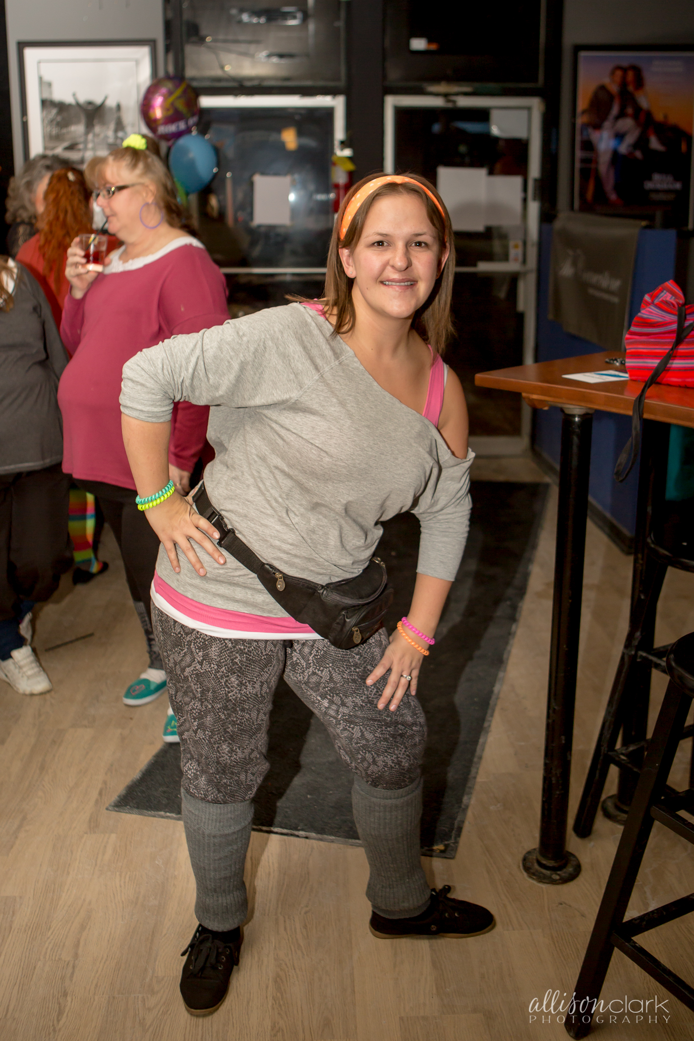 Cornerstone80s2015-Allison Clark Photography-154