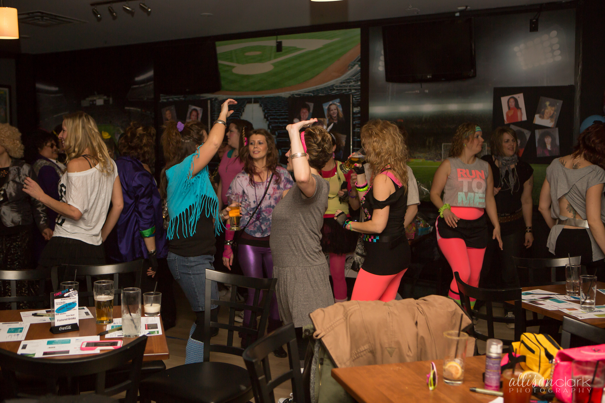 Cornerstone80s2015-Allison Clark Photography-153